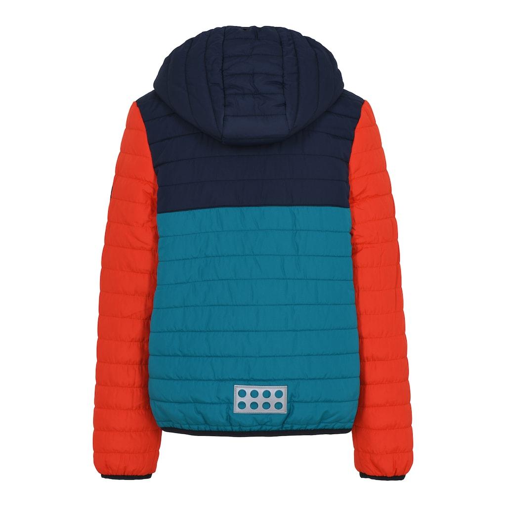 LEGO® Wear Outdoorjacke »LWJOSHUA 606«