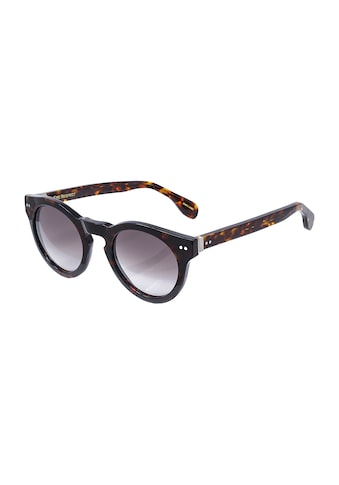 EYE RESPECT Retrosonnenbrille »STEVEN II« kaufen