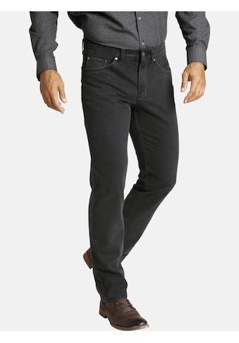 Jan Vanderstorm Stretch-Jeans »HILDEBRANDT«, flexibler Baumwoll-Mix kaufen