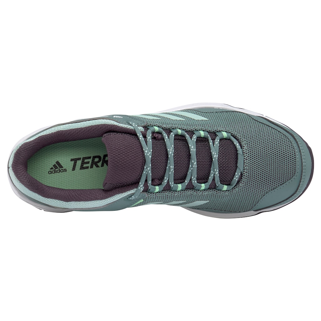 adidas TERREX Wanderschuh »EASTRAIL W«