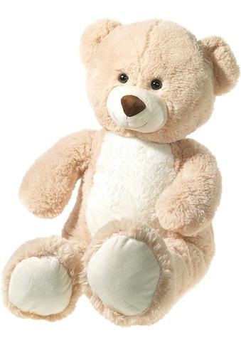 Clementoni BABY Kuscheltier Teddy Bär First Months 23cm