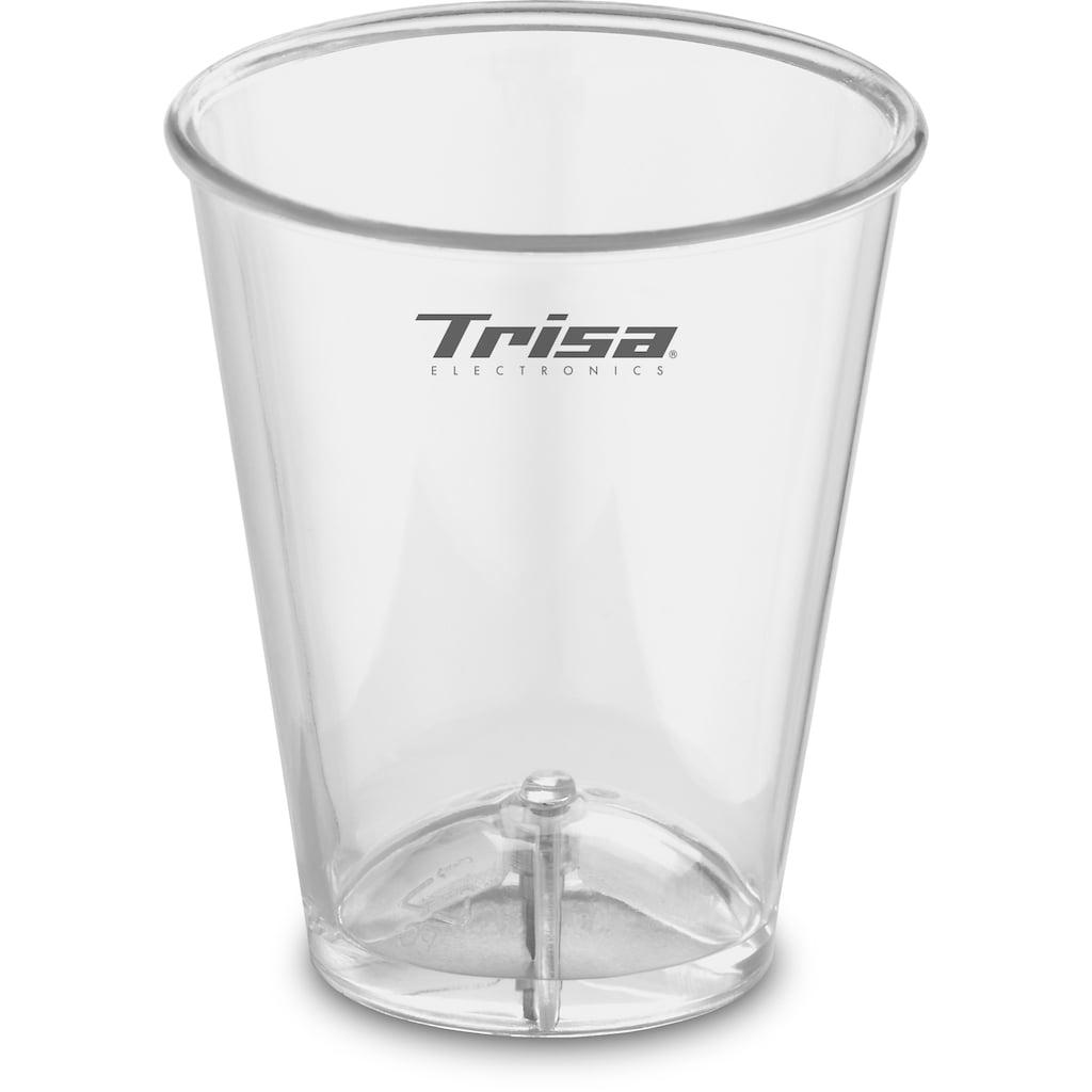 """Trisa Eierkocher »Trisa Eierkocher """"Egg Master""""«, 400 W"""