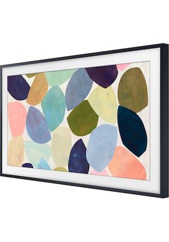 "Samsung Rahmen »Customizable Frame 55"" 2020« kaufen"