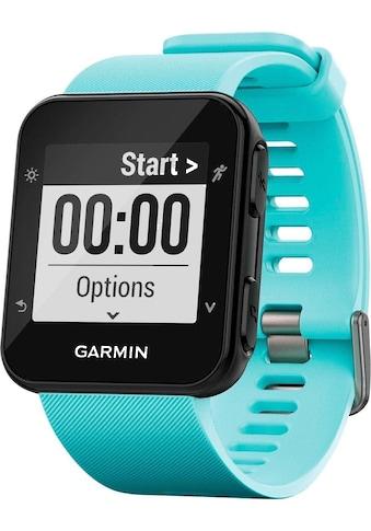 Garmin Forerunner 35 Smartwatch kaufen