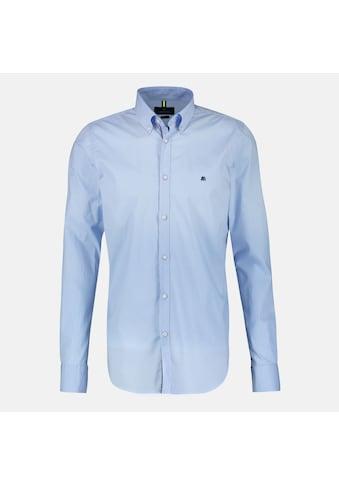 LERROS Langarmhemd kaufen