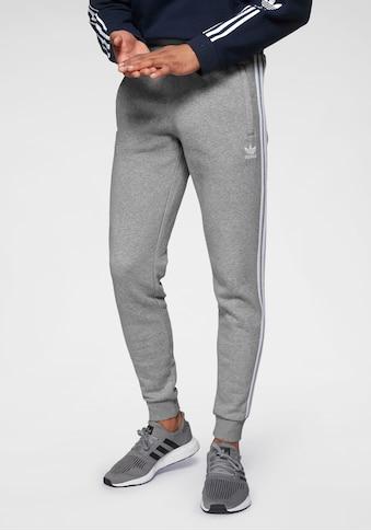 adidas Originals Trainingshose »3-STREIFEN« kaufen