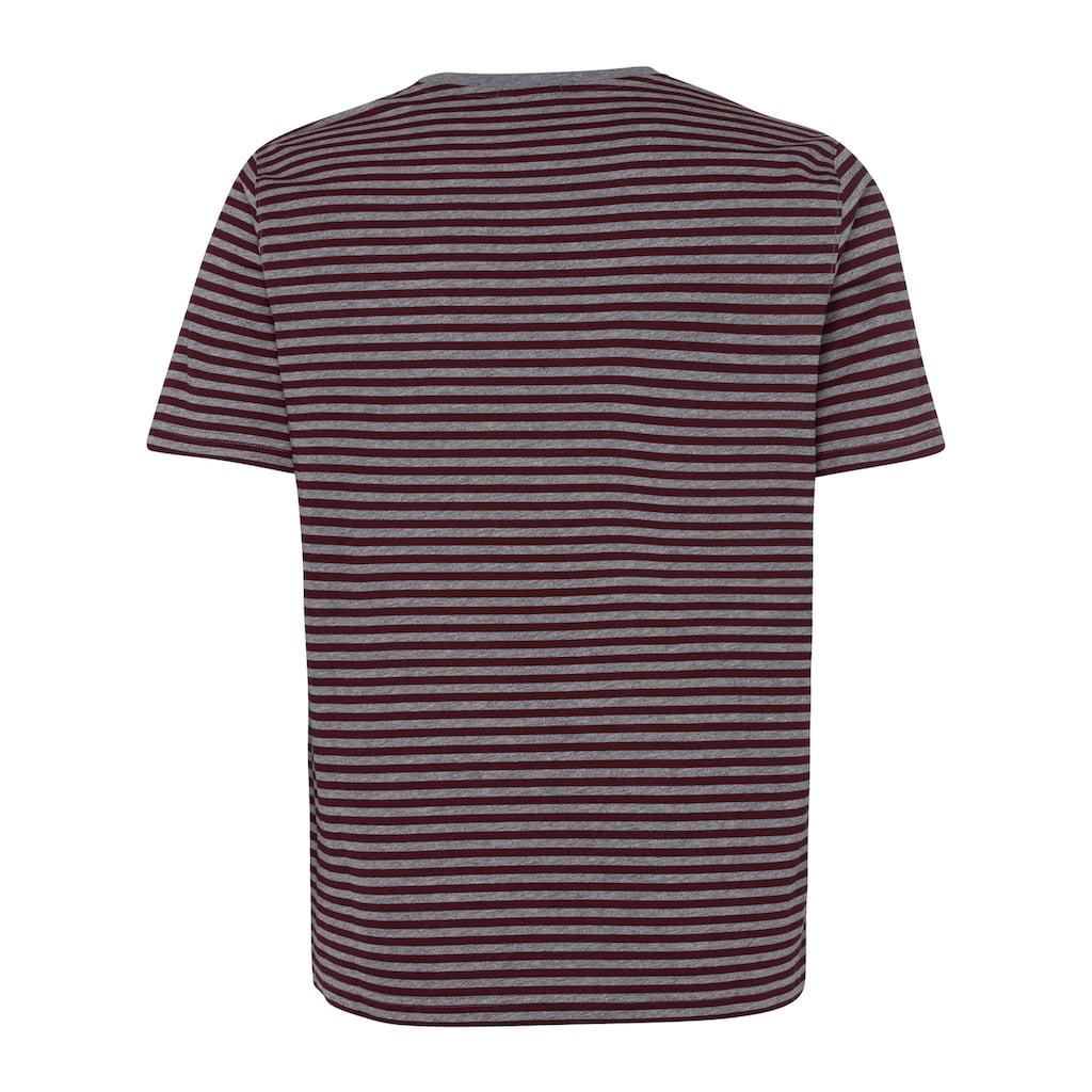 Brax T-Shirt »Style Troy«