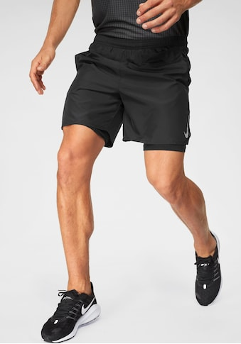 Nike Laufshorts »M NK CHLLGR SHORT 7IN 2IN1« kaufen