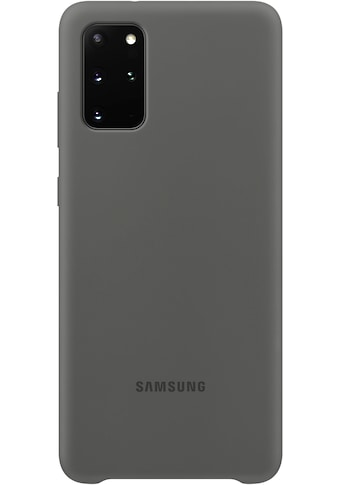 Samsung Smartphone - Hülle »Silicone Cover EF - PG985« kaufen