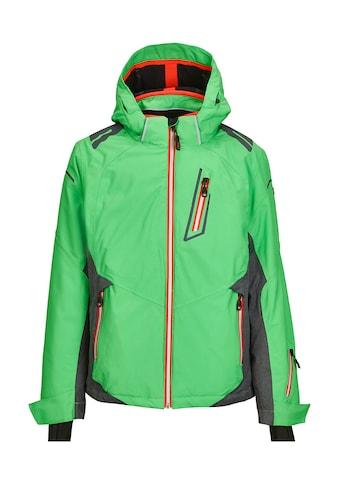 Killtec Skijacke »Marcel Jr« kaufen