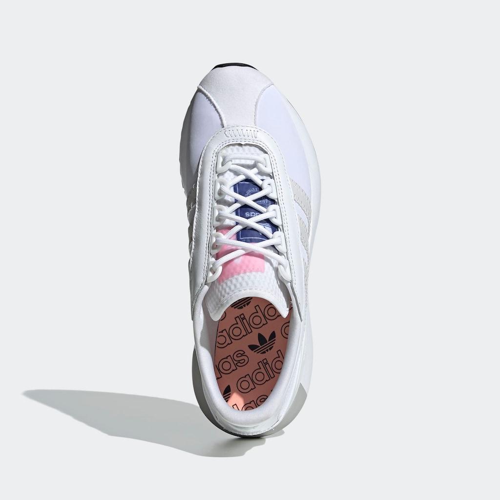 adidas Originals Sneaker »SL ANDRIDGE«