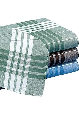 Stuchlik Taschentücher (12 Stck.) kaufen