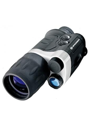 BRESSER Nachtsichtgerät »NightSpy 3x42 Nachtsichtgerät« kaufen