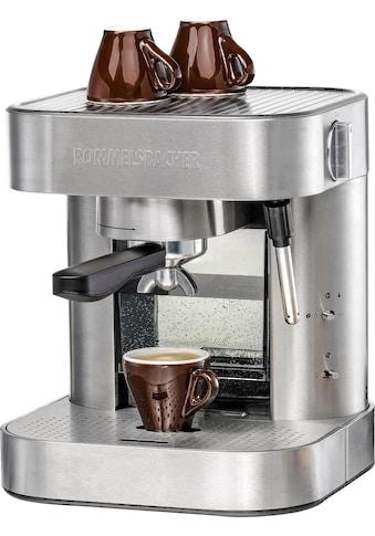 Rommelsbacher Espressomaschine »EKS 1510« kaufen