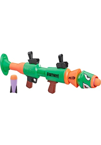 Hasbro Blaster »Nerf Fortnite RL-Blaster« kaufen