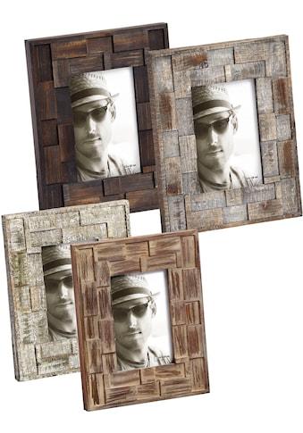 Walther Bilderrahmen »Liam Portraitrahmen«, (1 St.) kaufen