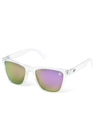Hype Sonnenbrille »Unisex Schimmer Hypefest« kaufen