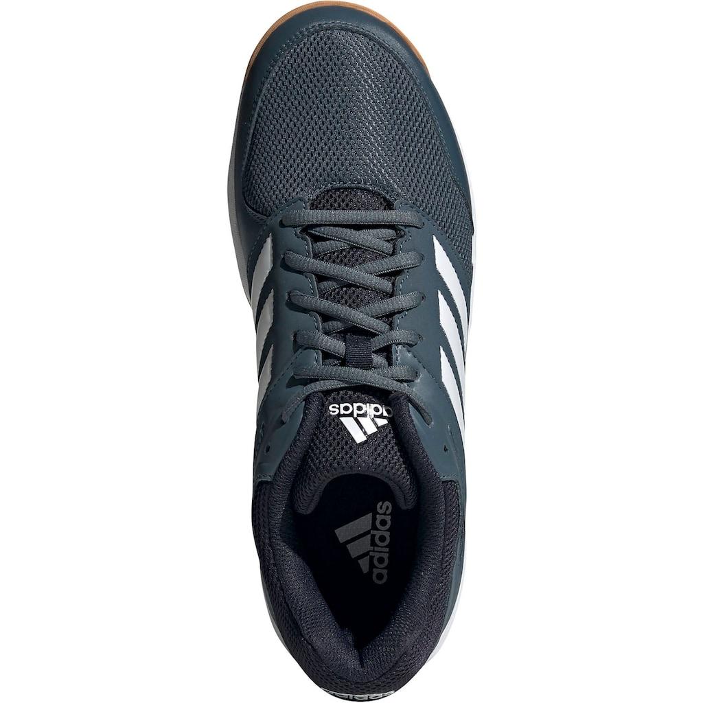 adidas Performance Indoorschuh »Speedcourt M«