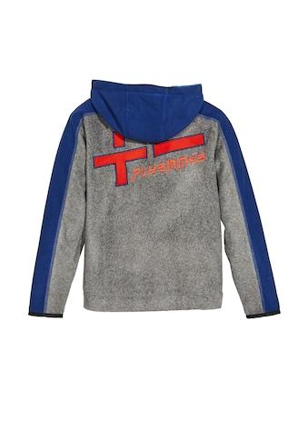 Chiemsee Sweatjacke »Sweatjacke für Jungen« kaufen