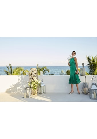 Cocktailkleid mit Spitze kaufen