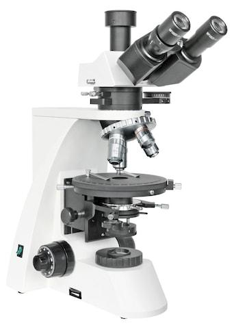 BRESSER Mikroskop »Science MPO 401 Mikroskop« kaufen