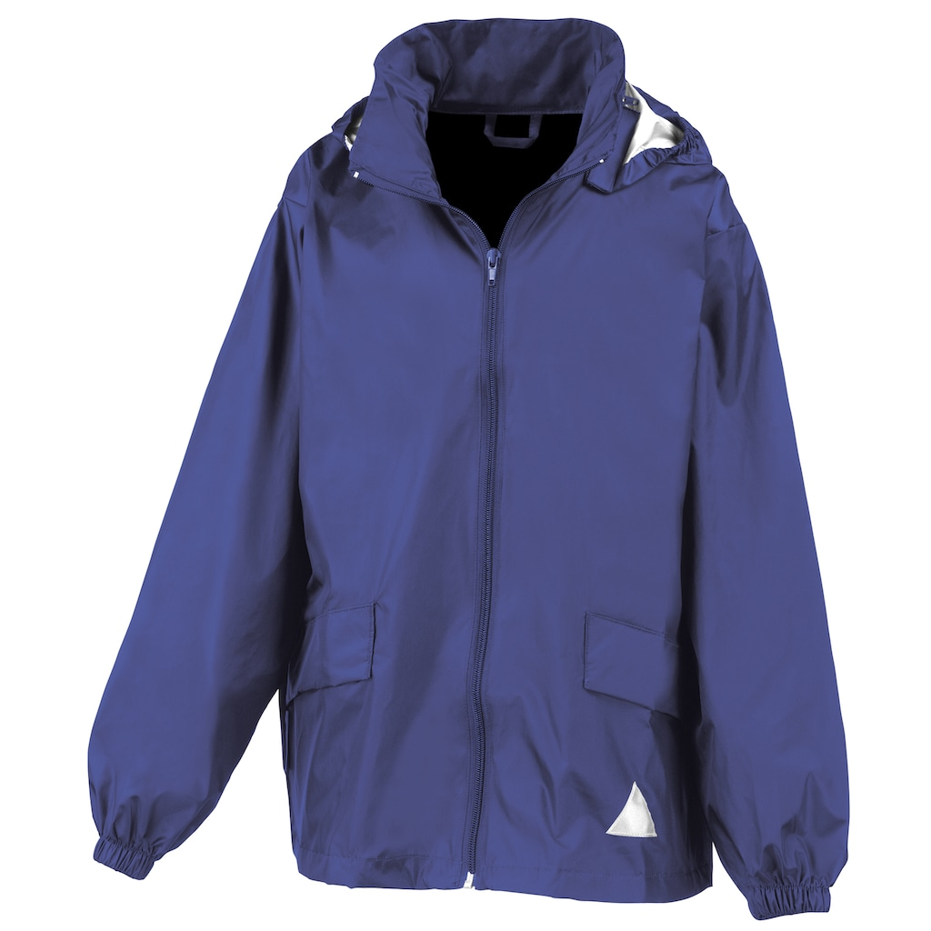 Result Windbreaker »Kinder Windjacke«