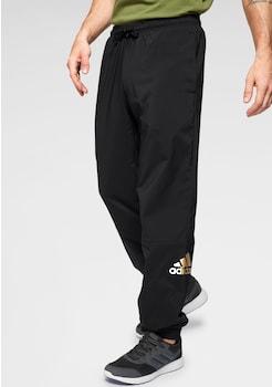 Sporthose Adidas online kaufen im OTTO Onlineshop schnell