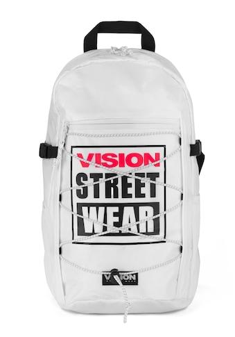 Vision Streetwear Rucksack kaufen