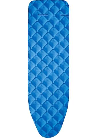 Leifheit Bügelbrettbezug BT Cotton Comfort Universal kaufen
