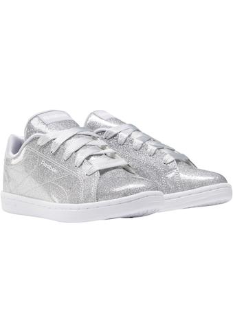 Reebok Classic Sneaker »Royal Complete Cln 2.0« kaufen