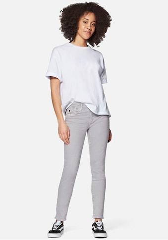 Mavi Skinny-fit-Jeans »ADRIANA-MA«, mit Stretchanteil für hohen Tragekomfort kaufen