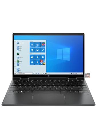 "HP Convertible Notebook »ENVY x360 Convertible 13-ay0286ng«, (33,8 cm/13,3 "" AMD Ryzen... kaufen"