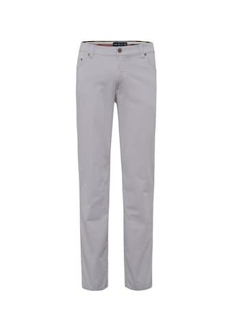 EUREX by BRAX 5-Pocket-Hose »Style Luke« kaufen