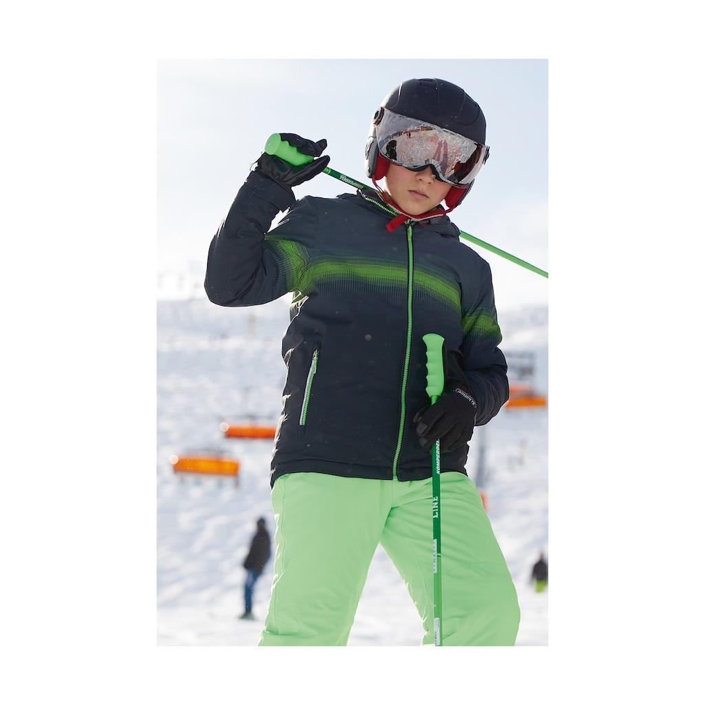 Killtec Funktionsjacke »Glenshee BYS Ski JCKT D«