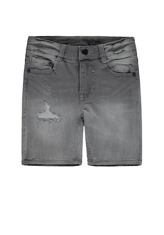 Marc O'Polo Junior Jeansbermudas kaufen