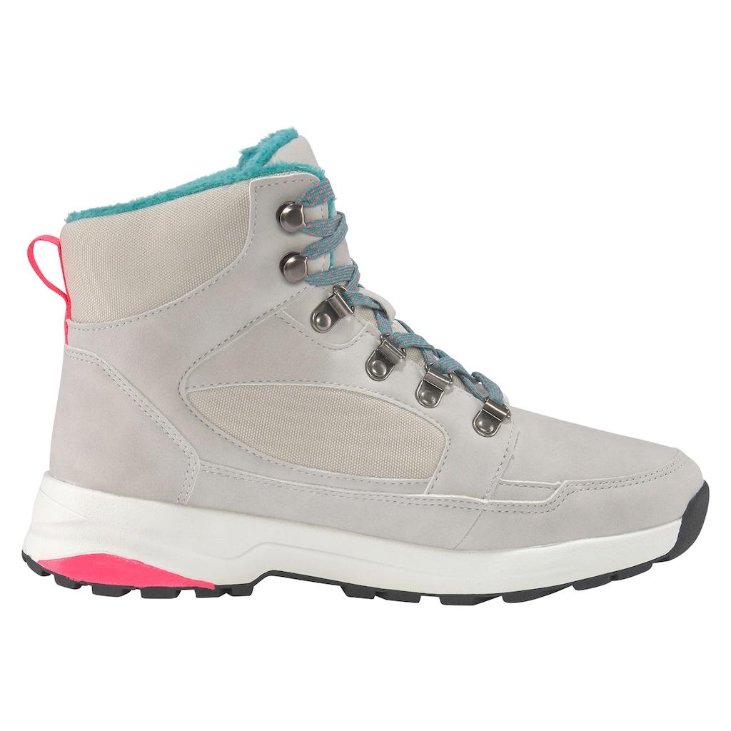 Kappa Winterboots »SIGBO«