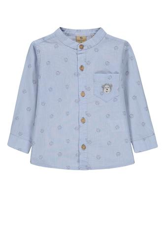 Bellybutton Hemd Langarm kaufen