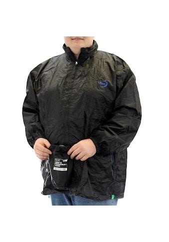 Duke Clothing Regenjacke »Herren Zac Kingsize D555, wetterfest« kaufen