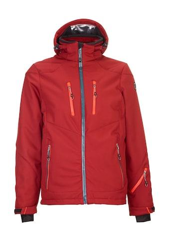 Killtec Skijacke »Frenko« kaufen