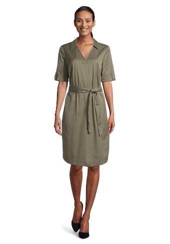Betty Barclay Hemdblusenkleid »kurzarm« kaufen
