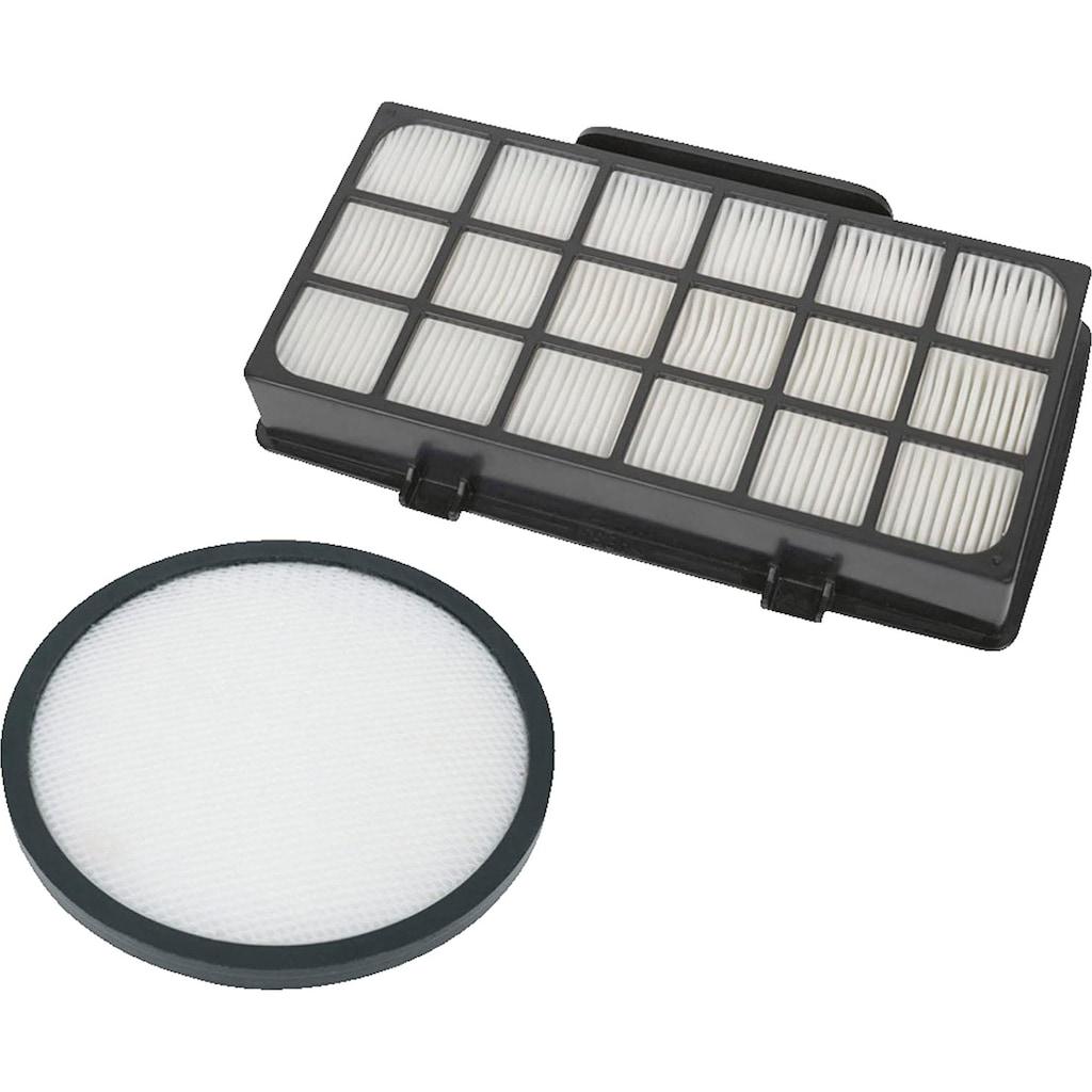 Rowenta Filter-Set »ZR006001«