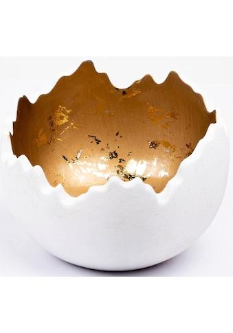Fabriano Kerzenhalter »Lume« kaufen