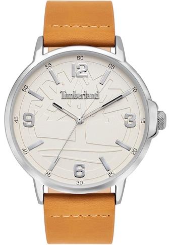 Timberland Quarzuhr »GLENCOVE, TBL16011JYS.63« kaufen