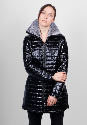 Freaky Nation Winterjacke »Galactic Girl - FN« kaufen