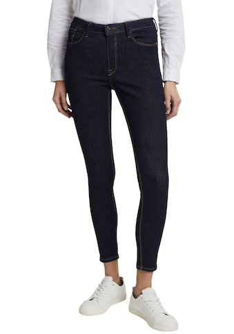 Esprit Collection Skinny-fit-Jeans kaufen
