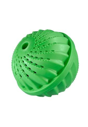 """Xavax Waschball """"Power Pearls"""" »Wasch - /Trocknerball« kaufen"""