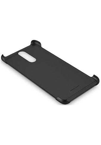 Huawei Handytasche »Mate 10 Lite Back Case« kaufen
