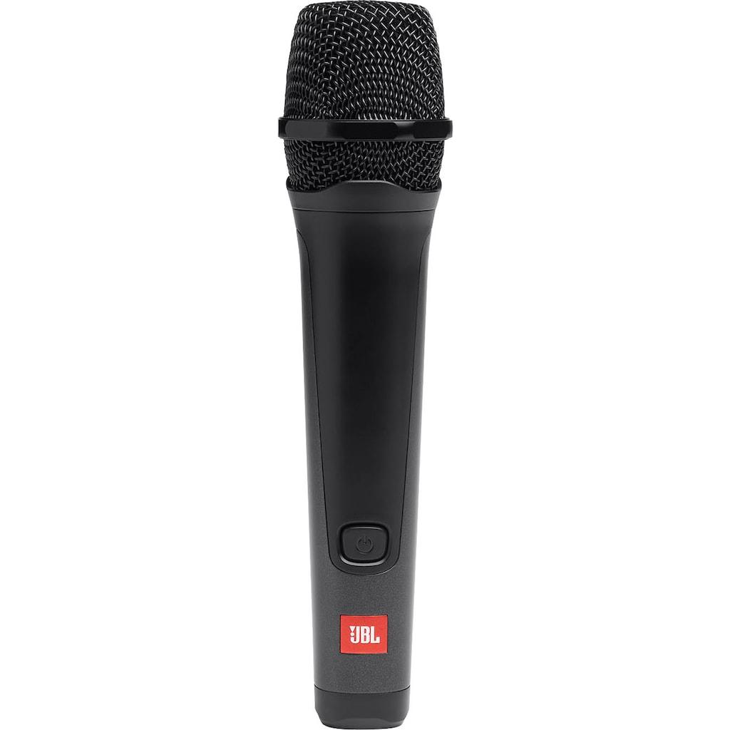 JBL Mikrofon »PBM100«