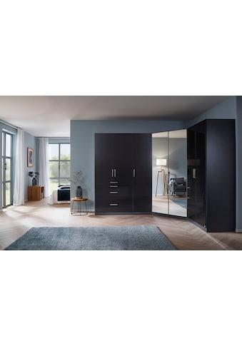 rauch BLUE Schrank-Set »Homburg« kaufen