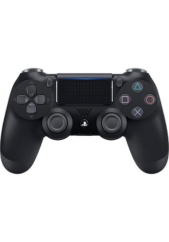 PlayStation 4 Wireless - Controller »PS4 Dualshock« kaufen